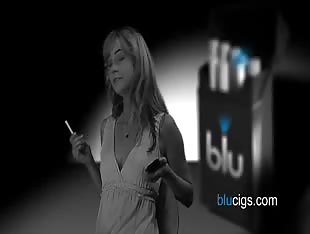 Blu Cigarettes