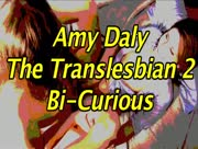 Amy Daly DVD 2