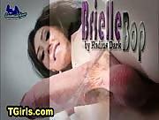 Brielle Bop Hardcore
