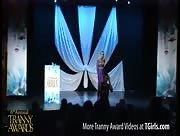 6th Annual Tranny Awards (Part 2)