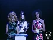 1st Half of The 2016 Transgender Erotica Awards
