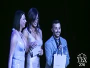 2nd Half of The 2016 Transgender Erotica Awards Show