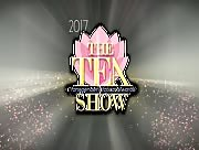 Sponsors of the TEAshow
