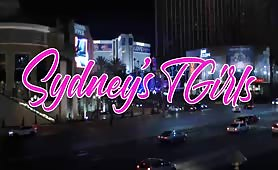 Sydneys TGirls - DVD Trailer
