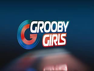 GROOBYGIRLS.COM: The World's Original TS site!